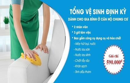 tong-ve-sinh-dinh-ky-danh-cho-gia-dinh-o-can-ho-chung-cu-117.jpg